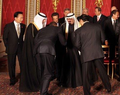 obama-bows-before-saudi-king.jpg