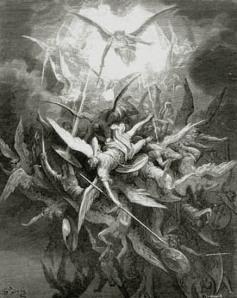 Satanism 101 – Obama's Luciferian Belief System | Stop Obama