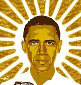 Obama brings Universal Healthcare to America