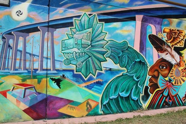The Prophecy of Quetzalcoatl