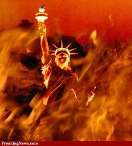 Statue-of-Liberty-in-Hell--54885
