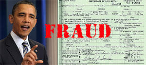 Obama Eligibility Fraud Case NOT Going Away! Congressmen STILL Pursuing!