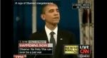 ObamaNobelSpeech