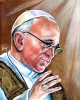 pope_francis_painting