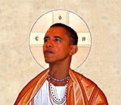 obama-christ_zps3e321bd6