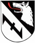 Wolf's Hook Symbol